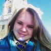 d_kalmykova userpic