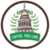 capitoltreecare userpic