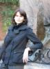 zavetnaya userpic