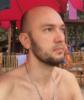 durak_golovy userpic