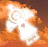 etairka userpic
