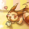 furret_love