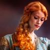 Lady d'Arbanville: Vikings