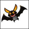 optimistic_bat userpic