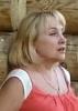 slavyanka_su