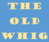 old whig