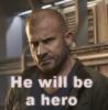 mick_hero_by maddie