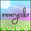 ineverycolor