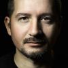g_kuznetsov userpic