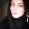 Юлия Маравина