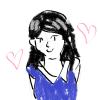 ashatasha userpic