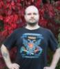 general_ivanoff userpic