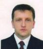 malkov_63 userpic