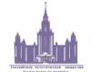 Россия, искусство, эстетика, общество, философия