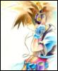 tsubasa_quill userpic