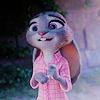 Zootopia - Judy