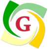 globalux userpic