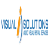 visualisolution userpic