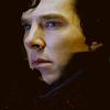 dawnebeth: Sherlock