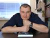 artem_arefev userpic