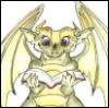 mage_dragon