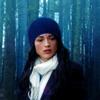 Gabby: allison cold