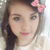 petite_berri userpic