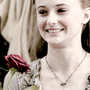 sansa - asoiaf ten
