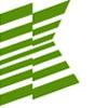 kagarov green
