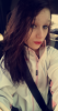 miss_lexyface userpic