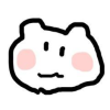 _davinchi userpic
