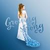 Lauren: Margaery Tyrell