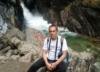 sergey_voronkof userpic