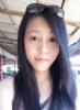 chunn88 userpic