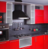 ultrakitchen userpic