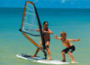 surfkids userpic