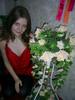 elen_cher_32 userpic