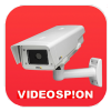 videospion2016 userpic