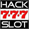 Hack Slot