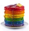 arcobaleno_food userpic