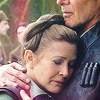 you half wit scruffy looking NERF HEARDER: Star Wars: Han and Leia 3