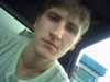dmitrijj34 userpic