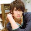 chishii92