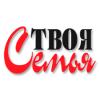 tvoyasemya userpic