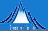dharamshalatour userpic