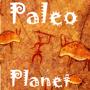палеодиета, paleodiet, paleofood, палео, paleo