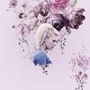 Heather: Vikings; Lagertha
