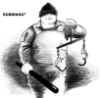 robbingut userpic