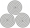 semgaa userpic