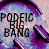 Podfic Big Bang